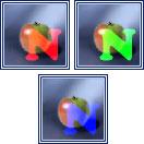 Blend Color Channel actions